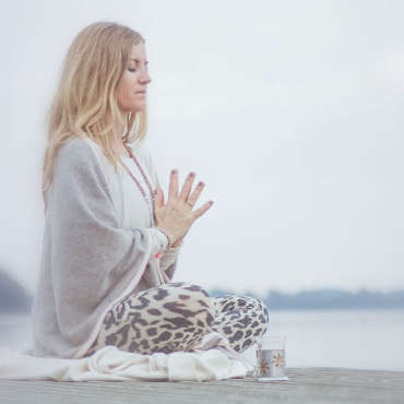 home  herzfreude yoga